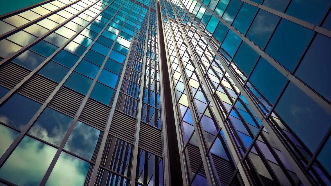Wat maakt het gebruik van een glascontainer een goed idee?